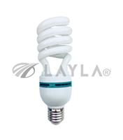 Half Spiral UV Lamp Sample