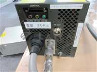 RF AMP (RF POWER SOURCE)