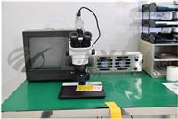 -/SZ61TR/Low-resolution Optical Microscope/-/OLYMPUS_02