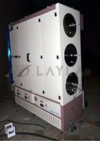 -/LDF-8300/3 Tube Horizontal Diffusion Furnace/-/Lead Engineering_02