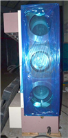 -/LDF-8300/3 Tube Horizontal Diffusion Furnace/-/Lead Engineering_03