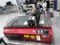 Pams NA Plate Roller