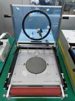 DSSEMICON SWWMDS-8 Tape Mounter