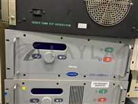 RF Generator