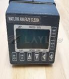/204-C10000BG/WATLOW ANAFAZE CLS204//