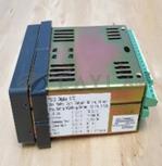 /204-C10000BG/WATLOW ANAFAZE CLS204//_02