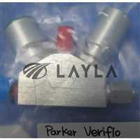945Y2NC-NOFSFFMA/-/Parker Veriflo_945Y2NC-NOFSFFMA_945Y High Purity Manifold Valve/Parker Veriflo/-