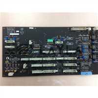 54-0219/-/PROMETRIX 54-0219 PCB, H2 INTERFACE, UV 1250/PROMETRIX/-