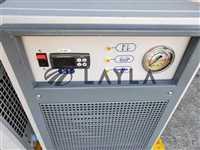 K1N282/G1879B/Heat Exchanger/AgiLent/