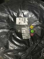 0227-08936/Hose Assembly/AMAT 0227-08936 CES, HOSE ASSEMBLY, 75FT SUP/RET LOW TEMP OXIDE 300MM