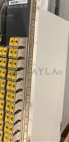 PTX-IPLC-E-32/PTX-IPLC-E-32/JUNIPER NETWORKS PTX-IPLC-E-32