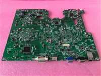 6550052605//Panasonic P/N 6550052605