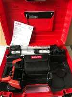 PMC 46//Hilti - Combilaser PMC 46 Kit with PMA 78 + PMA 20