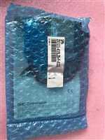 ZX1101-K15LZB-F-X121//SMC ZX1101-K15LZB-F-X121 Pneumatics