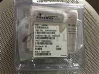 722B13TCD2FA//MKS 722B13TCD2FA TRANSDUCER-MANOMETER 1-1000 TORR