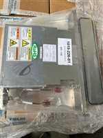 Twinrollcam/Twinrollcam/V-Tex Twinrollcam Pressure Valve-GATE 336X50 FKM_316L/V-tex/_02
