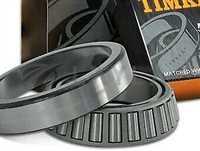 TA 619//Timken Bearing Seal TA 619