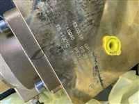 GP1566341//Fluidgruppe GP1566341 PS 25 bar PT 37,5 bar