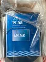 Does Not Apply/PI- 98/AERA PI-98 Pressure Insensitive MFC MGMR