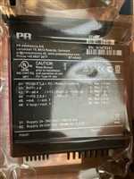5714B//PR ELECTRONICS 5714B