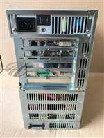 UA033/956A//MEIDEN PIBOC-I CONTROLLER, MODEL UA033/956A