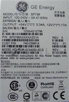 740-038814/740-038814/1 x PWR-ACX4000-AC-S JUNIPER P/N 740-038814