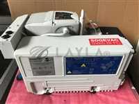 SV40/65//Leybold Sogevac SV40/65 BIFC Vacuum Pump