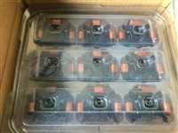 UX39401//HITACHI 9 pieces LCD/PRISM ASS'Y M2-25B5 UX39401