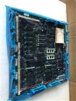 Does Not Apply//Sumitomo VA760329AB Circuit Board *