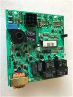 X1365087 4010//Emerson Control Board X13650874-010 CNT03457 *