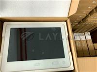 74-115968-03/cs-touch10/1 x Cisco CS-Touch10 V03 Part No. 74-115968-03