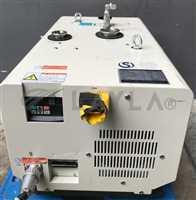 60E//Kashiyama NeoDry60E Dry Vacuum Pump/kashiyama/_03
