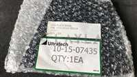 10-15-07435//ULTRATECH 10-15-07435