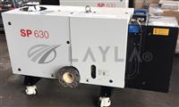 896333/SP630F/OERLIKON / LEYBOLD SP630 F/LEYBOLD/LEYBOLD