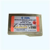 690-7800-002/C12823/ASML Micralign C12823 High Pressure Mercury Vapor Lamp 690-7800-002