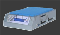 Professional HDD Duplicator V1