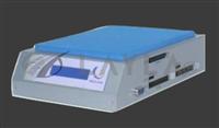 Professional HDD Duplicator V2
