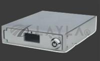 AMAT CF Floppy Simulator Emulator