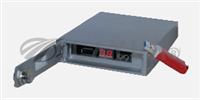 USB to Floppy (SCSI)