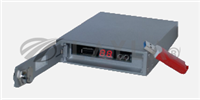 USB to Floppy (IDE) Emulator