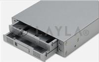 RAID 2-Bay SCSI to SATA