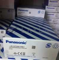 --/--/1PC new Panasonic AIGT0030B1 #A1