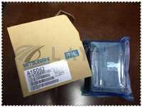 --/--/1PC new Mitsubishi A1SD62 #A1