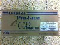 --/--/1PC new PRO-FACE Touch Screen GP2301-SC41-24V #A1