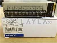 --/--/1PC OMRON C200H-OA223 #A1