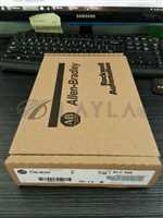 --/--/1PC New AB Allen Bradley 1746-NO4V SLC 4 Point Analog Output Module In Box #A1