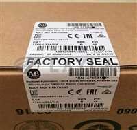 --/--/1PC AB Allen-Bradley MicroLogix 1400 PLC Module 1766-L32AWA #A1