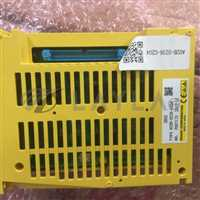 --/--/1PC New Fanuc A02B-0236-C204 Module #A1