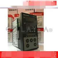 --/--/1PC NEW Honeywell DC1020CT/CR/CL-302000-E #A1