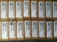 --/--/1 PC New Siemens 6ES7 322-1BH01-4AA1 Module In Box #A1